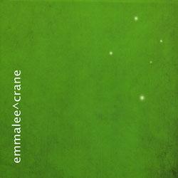 EmmaleeCrane