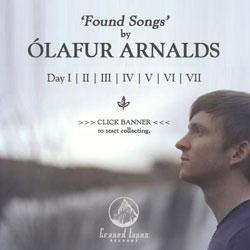 OlafurArnalds