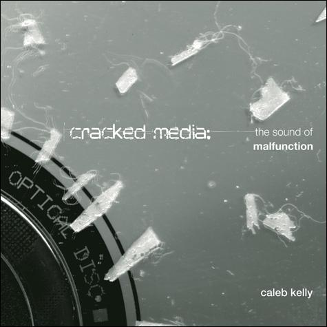 crackd media